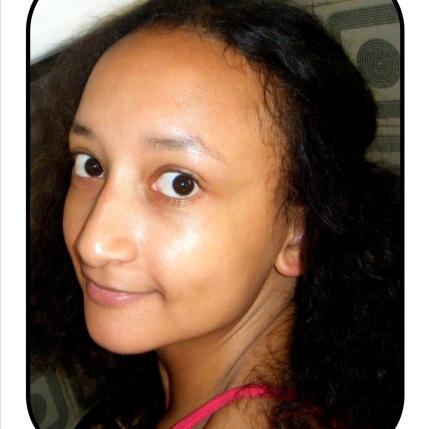 Blog profile picture