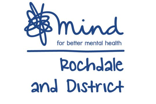 MIND_Rochdale-and-District_Stack-1504016273-900x600